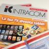 Catalogo Intracom TOP