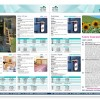 Matatesta catalogo Incoming 2014