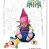 Fortura Giocattoli catalogo 2013