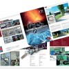 Thermo Engineering brochure