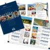 Malatesta catalogo Agenti 2014