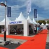Absolute Stand Cannes 2013