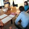 Sviluppo del Marchio e progettazione immagine coordinata azi...