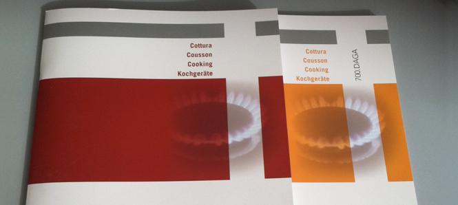 Emmepi Cucine – Nuova linea di cataloghi prodotto