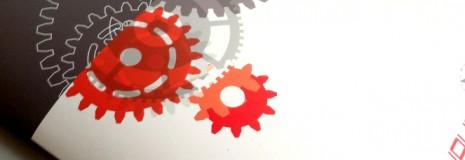 Tecnoindustria – Efficace suddivisione delle linee di prodotto.