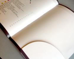 catalogo Tecnoindustria 3