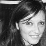 Elena Cornia