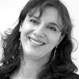 Michela Campominosi
