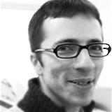 Paolo Provesi
