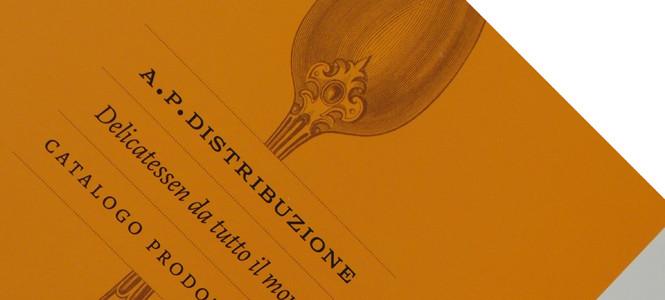 Ap Distribuzione
