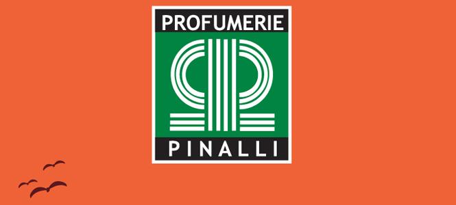 Profumerie Pinalli