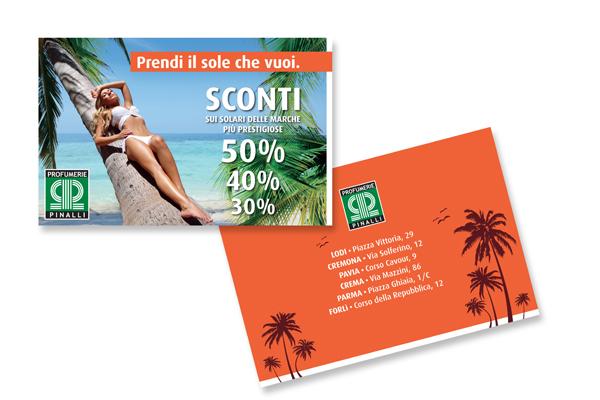 15x10_cartolina SOLARI