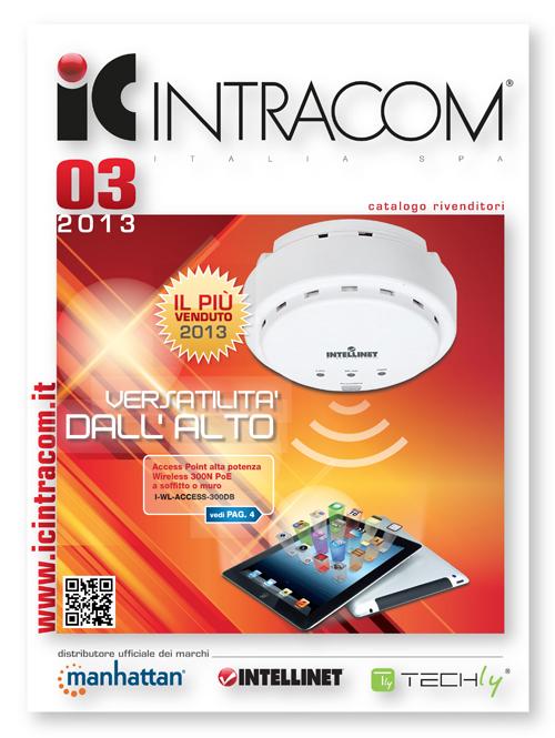 IC_INTRACOM 03_2013 COP