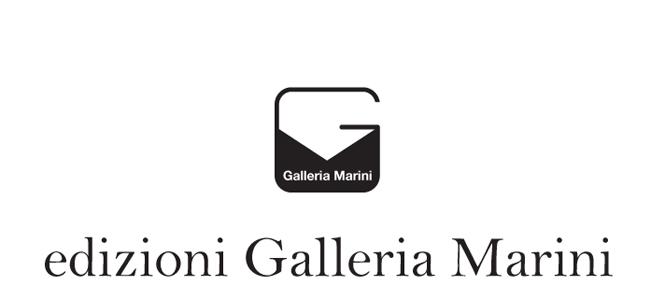 Galleria Marini catalogo Ghinzani