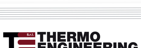 Thermo Engineering brochure