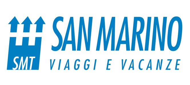 San Marino La guida 2014