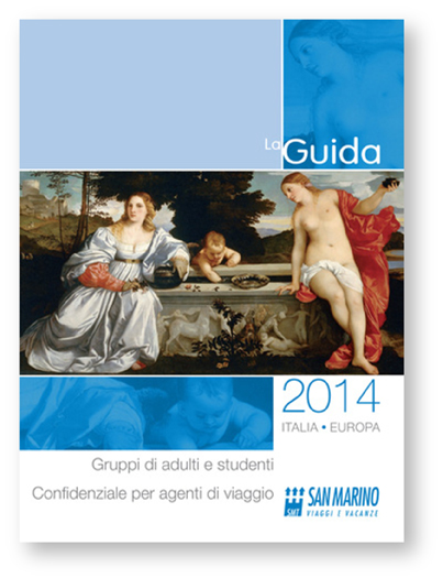 GUIDA_cop 2014 HR